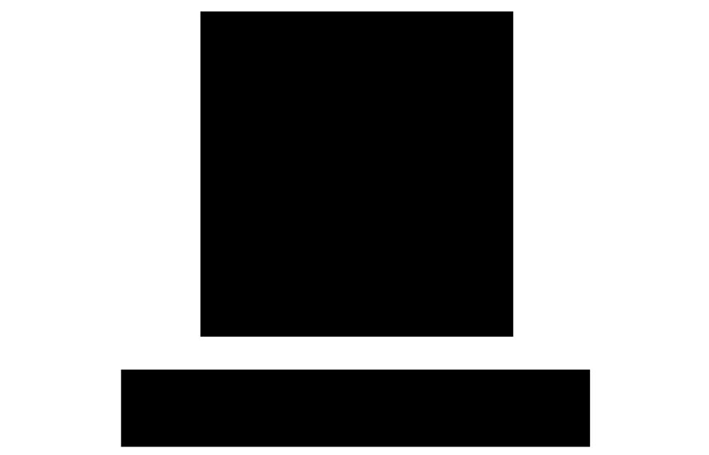 Schwarzwaldfliege